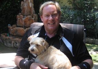 Beverly Hills Dog Trainer photo